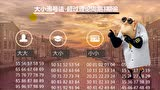 重庆时时彩北京赛车快三11选5福彩3d双色球二星复式大小追号