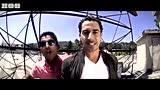 L.A.R.5 - Jump This Party (feat. Jai Matt & Nicco) [