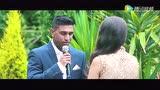 爱在NZ|Tejas Kshama's Wedding Highlight