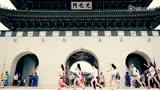江南Style时时彩平台(东非平台QQ691620090)