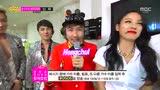 日韩群星 - 音乐中心(13/06/01 MBC音乐中心LIVE)