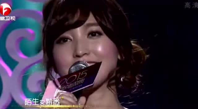 可爱多07广告 - 腾讯视频
