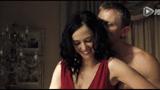 相爱之后说分手 《007之21皇家赌场》片段
