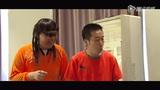 【每日新报大电影】Xi`you球--第十七集