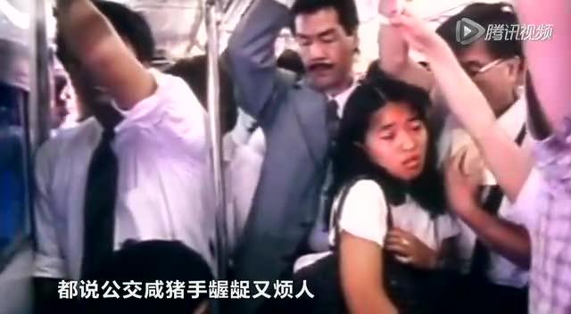 百万遗产韩剧剧照
