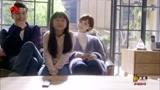 《柠檬初上》第11集剧情