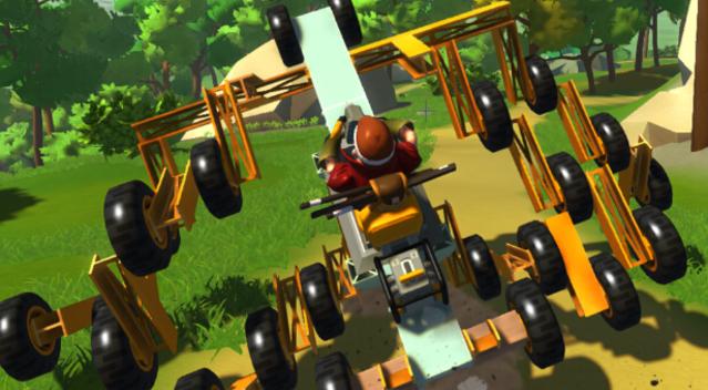 机械师2影音先锋资源