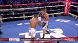 【回放】TOPRANK拳击赛 小何塞VS乔纳森第三回合