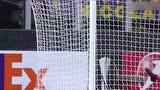 【集锦】国米1-0南安普敦 坎德雷瓦破门中卫染红
