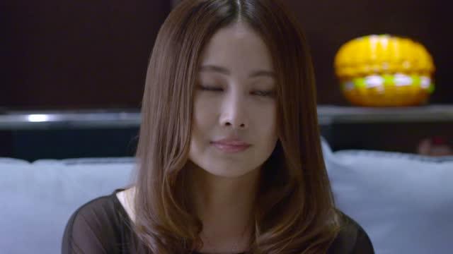 《淘气爷孙》热播 徐梵溪打响爱情保卫战