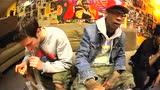 Wiz Khalifa - 澳门正规赌博网站大全 Kid Frankie