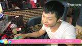联盟全娱乐第二十五期:感动MSI之中国厂长