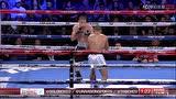 【回放】TOPRANK拳击赛 小何塞VS乔纳森第七回合