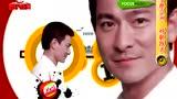 刘德华 - 一块钱+勇敢一点(feat.弦子)