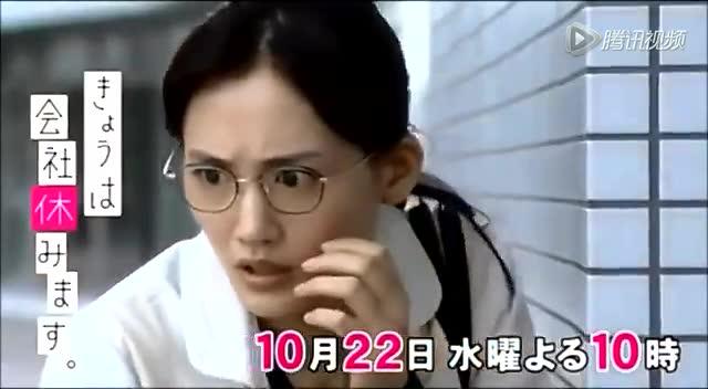绫濑遥小姐素颜一定也很美哦!