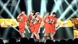 日韩群星 - 人气歌谣 13/09/29 期