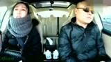 """尖叫吧路人:岳云鹏当场被乘客要求唱""""五环之歌""""网友这才是真爱粉"""