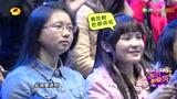 独播:袁弘连吻三女 跪地为女粉腿上签名