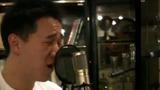 Jason Chen - Break Your Heart