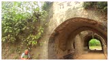 视频:开启海南阳光之旅 迎来古郡儋州马拉松