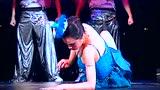 蔡依林 - 地才2007唯舞独尊