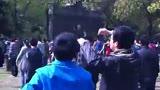 发表视频 2013-04-13 16:59:48