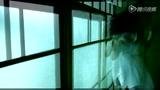 《步步追魂》预告片:情爱版