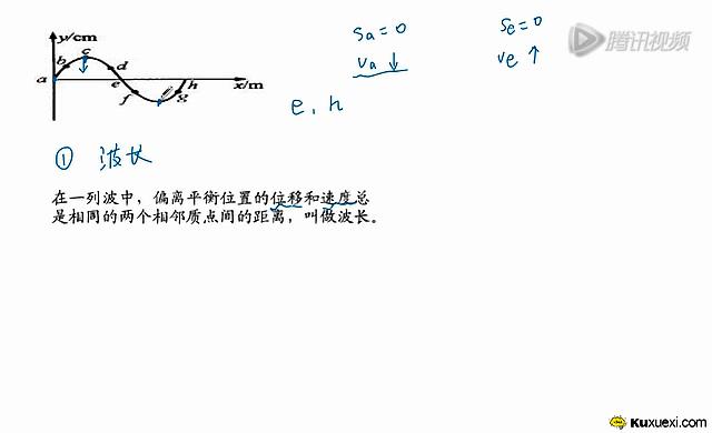 高一物理学习一点通