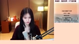 推软妹视频:冯提莫COS王者荣耀女英雄 这还原度也是很高啊