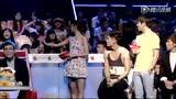 华语群星 - 快乐男声热血复活战第一场 13/07/27 期