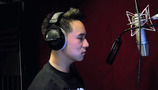 Jason Chen - 你不在(翻唱)