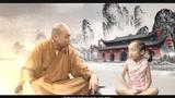 《爱谁谁》延参版宣传片