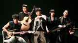 苏打绿 - Ohohohoh... (2007小巨蛋演唱会 Live)