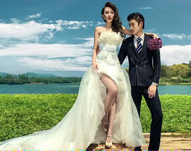 唯美印象婚纱微伦理电影版视频颐和园电影手机图片