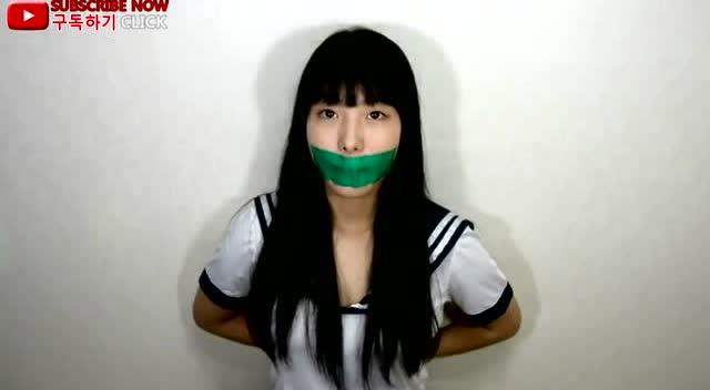 """这位被称为""""亚洲滑板女神""""的韩国妹子"""