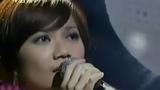 梁静茹 - 夜夜夜夜 (Live)