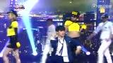 李玟雨 - Taxi [KBS Music Bank 14/02/07 Live]