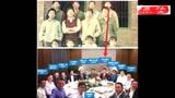 刘强东晒中学照片:当年只能靠边站,如今成700亿企业大佬坐中间