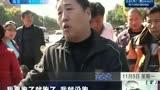 凌海超级P57哪里有卖买的-QQ6335355