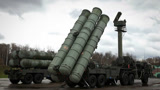 俄成功试射新型反导导弹