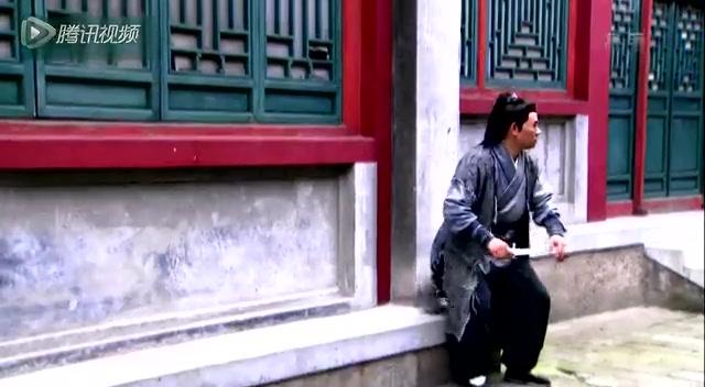 金玉良缘[TV版]_01截图
