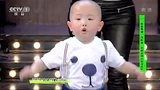 张峻豪 - 好汉歌 (feat. 李玟) [Live]