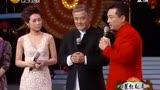 小沈阳夫妻09年最新同台表演
