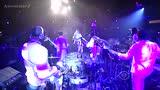 Iggy Azalea - Change Your Life (feat. T.I.) [Live At Late Sh