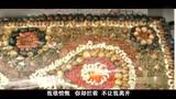 华语群星 - 搞笑MV,网友搞笑改编歌曲《切糕买卖》,开头笑惨了