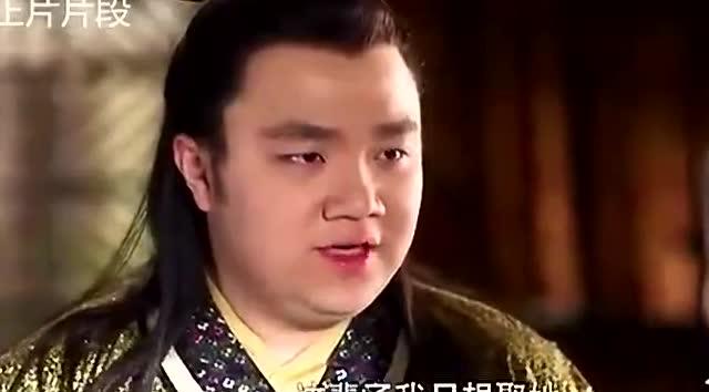 《芈月传》片场刘涛与荡儿对戏互说东北话 好逗乐