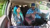 奥尼尔综艺秀扮的士司机 挑逗女乘客爆笑不断!头像