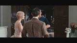 《了不起的盖茨比》制作特辑之Clip You Must Know Gatsby