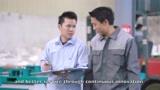 锐匠机械企业宣传片英文版 (23播放)