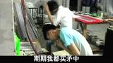 岑溪曾志颖视频制作--六合彩QQ1038477285